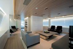 #Perini yacht