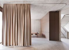 Meier/Hug Architekten