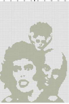 Hey, I found this really awesome Etsy listing at https://www.etsy.com/listing/210673455/rocky-horror-cross-stitch-ink-saver-pdf