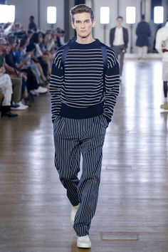 93a2b8c1ad2e 62 Best Men s fashion spring summer 2018 images