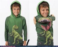 Where do I get one??!