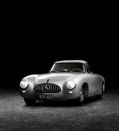 Mercedes-Benz 300SL. . cars, sports cars