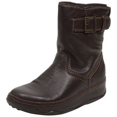 22841a7e182 FitFlop  Mukluk Moc  Lace Up Boot (Women) available at  Nordstrom ...
