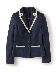 http://www.bodenusa.com/en-US/Womens-Coats-Jackets/WQ085/Womens-Newcomen-Blazer.html