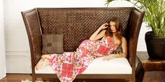 Refinery29 Shops: Alice & Trixie -- Spend $80 get $160 --Spend $150 get $300 - Clothing