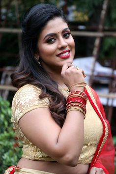 #iniya #southindianactress #mamangam #southindiangirl #malayalamactress #malayalamgirl #malayaligirl #indianactress #indiangirl #indianmodel #fashion #lehenga #lehengacholi #hotgirl #hotindiangirl #hotactress Photograph of  Iniya PHOTOGRAPH OF  INIYA : PHOTO / CONTENTS  FROM  IN.PINTEREST.COM #ENVIRONMENT #EDUCRATSWEB