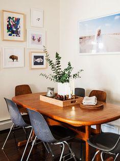 New goodies from FANCY NZ Design Blog