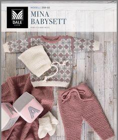 Søkeresultater for « Knitting For Kids, Baby Knitting Patterns, Baby Patterns, Knitting Yarn, Crochet Baby, Knit Crochet, Baby Barn, Knit Picks, Baby Costumes