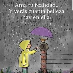 Spread Kindness❤ via /Humanity Catholic Wallpaper, Rain Quotes, Clever Quotes, Some Quotes, Cheer Up, More Than Words, Dear God, Conte, My Sunshine
