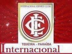 Portal Esporte São José do Sabugi: Internacional vence Serrano por 1 a 0 em Teixeira ...