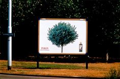 Advertiser:	 Bayer AG Brand name:	 Pokon Product:	Plant Food Agency:	 Hvr Advertising Country:	Netherlands Category:	Health & Pharmaceutical Products Released:	March 1996 Credits & Description: Creators Copywriter: ARJEN DE JONG Art Director: MARSEL VAN OOSTEN Account Supervisor: GE KEY Advertiser Supervisor: PETER