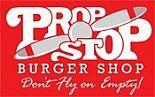 Fun Place to Fly - The Prop Stop Burger Shop, Temple, TX Aviation Blog, Aviation Quotes, Cessna Aircraft, Light Sport Aircraft, Aircraft Sales, Pilot Wife, Jobs, Aircraft Photos, Air Show