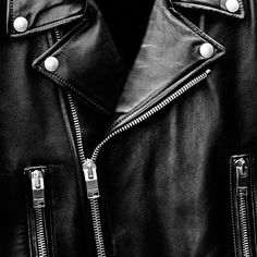 """""""Leather,"""" Sirius said, and he mimed the action of revving a bike, """"it drives people craaazy."""" He said when Remus asked why he wanted a leather jacket so badly, and winked at him, who simply scoffed in return. Sirius was always a wild one."""