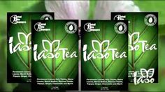 Iaso® Tea is a unique, all-natural blend of herbs. This daily cleansing tea is designed to flush harmful toxins from the upper and lower intestines. About Iaso® Tea. Why Iaso® Tea is popular. Low Cholesterol Diet, Diets That Work, Workout Regimen, Lose Weight Naturally, How To Increase Energy, Helping People, How To Stay Healthy, Health And Wellness, Weight Loss