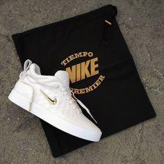 88a11109a272 Nike Tiempo Vetta 17