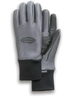 Seirus Innovation Women's All Weather Gloves