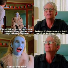 #screamqueens2x04