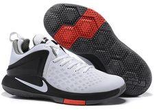 huge selection of d506b 235d2 James basketball shoes witness 1 correct edition mesh Baiheihong - Dicount Nike  Store,Cheap Nike