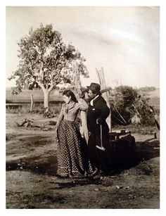 Musings and reflections on Argentine culture, food and current events from an American expat's perspective Antique Photos, Old Photos, Vintage Photos, Rio Grande Do Sul, Hispanic Countries, Vintage Funny Quotes, Creepy Photos, How To Speak Spanish, Equestrian Style