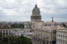 #Kuba #Havanna #Cuba #backpacking #flashpacking
