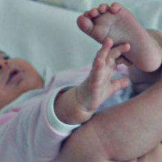 Spannolinamento, come togliere il pannolino – La nostra esperienza Holding Hands, Blog, Blogging