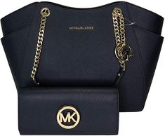 5175f94ce49f 20 Best Michael Kors Tote Bag