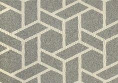 BRIX - BOUCLE COLLECTION - Stark Carpet