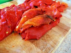 Bacon, Vegetarian, Vegan, Vegetables, Breakfast, Food, Morning Coffee, Essen, Vegetable Recipes