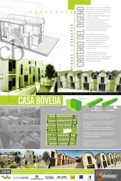 renzo borja_expediente gráfico   arquitectura-diseño urbano-gráfica-fotografía…