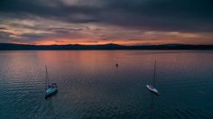 Turgoyak lake, Miass, Russia - http://bestdronestobuy.com/turgoyak-lake-miass-russia/
