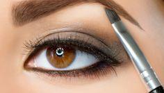 Smokey eye coloré: mode d'emploi!