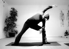 Yoga Ayana Studio - Tokai Yoga Studios