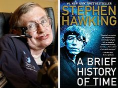 All about ALS: The disease that Stephen Hawking defied for decades - The Economic Times History Of Time, Economic Times, 1 News, Stephen Hawking, New York Times, Best Sellers, Science, Popular, Popular Pins
