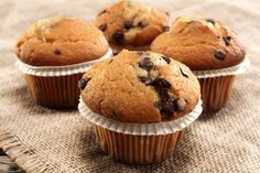 Happy Wednesday, Cool deal for hot days! Have a yummy Muffins to brighten up your day @ amazing price for SR 69 only! only at Sarah Goodies. Snack Recipes, Snacks, Caramel, Muffins, Goodies, Banana, Breakfast, Happy Wednesday, Hot Days