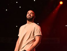 Drake's 21,000-Square-Foot Mansion in Toronto Is Captured by Drone Video