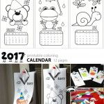 Coloring+calendar+for+the+smallest+kids+–+2017