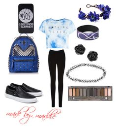 """""""hipster"""" by maddie-willman ❤ liked on Polyvore"""