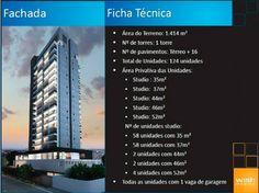Apartamento Wish Moema Studio lançamento com 35m² a 37m² 1 dorms e uma vaga ótimo para investir e morar. Só na Alenkar Imóveis www.alenkar.com.br