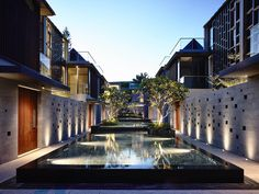 Gallery - Toh Crescent / Hyla Architects - 11
