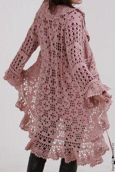 Nėrimas vašeliu,palaidinės,tunikos,paltai.... - Dalia Ivanova - Picasa Web Albums