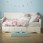Found it at Wayfair - Summer Breeze Twin Daybed