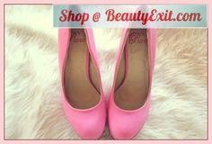 Shop High Heels 00796 @ http://beautyexit.com/high-heels.html #shoes #shoegame #highheelshoes #shoelover #shoequeen #heels #fashionistas #trends #shoeaddict #shoetrends #highheels #designershoes #fashion #pumps #stylish
