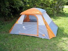 Best Backpacking Tents LIGHTWEIGHT: Keeping your investigating tent lightweight is basic. It is one of the best things in your pack and thusly, one of the best Best Backpacking Tent, Top Gear, Tents, Outdoor Gear, Budget, Weather, Popular, Teepees, Popular Pins
