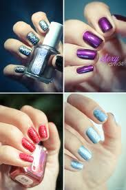 nail colors by essie