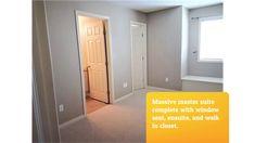 Property House Listing - 160 Westwood Pointe, Fort Saskatchewan Home For...