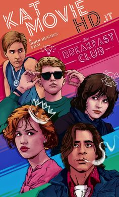 download the breakfast club free torrent