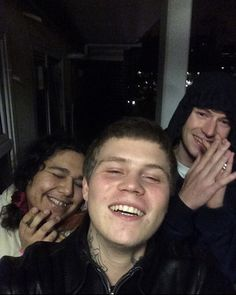 Underground Rappers, Yung Lean, Epic Pictures, Babys, Angels, Archive, Celebs, Artists, Couple Photos