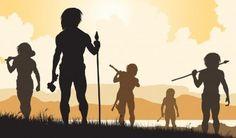 Le régime Paléo est inspiré du comportement alimentaire de nos lointains ancêtres, adapté au mode de vie actuel.