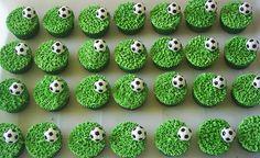 Color Party: festa do futebol