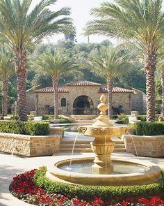 Marla Sher Design - Beverly Hills